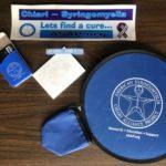 Accessories   ASAP » American Syringomyelia & Chiari ...
